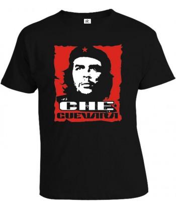 Tričko pánske - Che Guevara