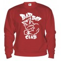 Mikina - Bad Boy Club