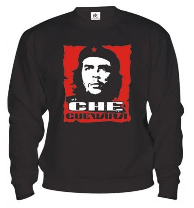 Mikina - Che Guevara