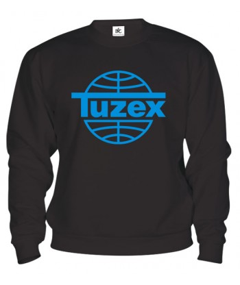 Mikina - Tuzex
