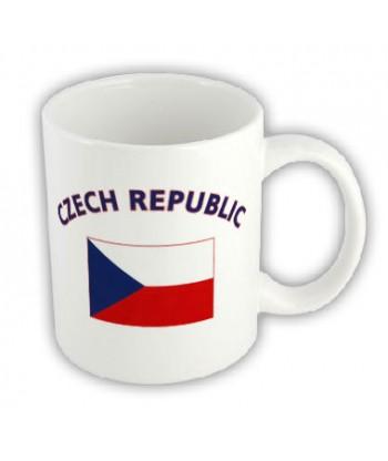Hrnček - Czech Republic