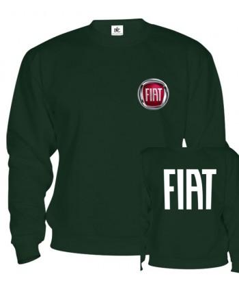 Mikina - Fiat