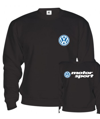 Mikina - Volkswagen