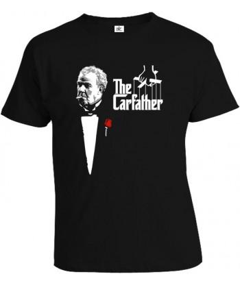 Tričko pánske - The Carfather