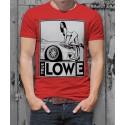 Tričko pánske - BMW True Lowe