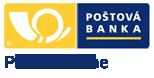 Postova_banka.png