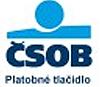 csob-platobne.png