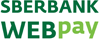 sberbank-webpay.png